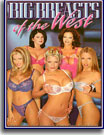 Big Breasts of the West
