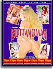 Buttwoman 97