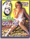 Casting Couch Cuties