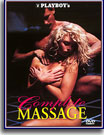 Complete Massage