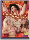 Cumaholics