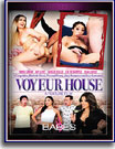 Voyeur House