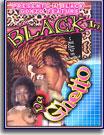 Black In Da Ghetto