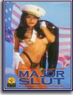 Major Slut