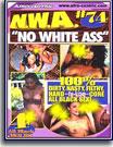 NWA 74