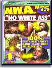 NWA 75