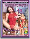 Nasty Prospects 18