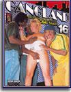 Gangland 16
