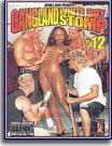 Gangland White Boy Stomp 12