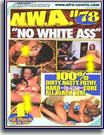 NWA 78