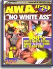 NWA 79