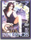 Dark Influences
