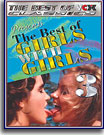 Best of Girls With Girls 3