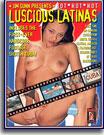 Luscious Latinas