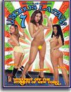 Luscious Latinas 7