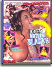 Hardcore Sex Flicks Big and Natural Blacks