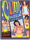 Cum Guzzlin' Grannys
