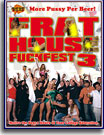 Frat House Fuckfest 3