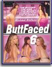 Buttfaced 6