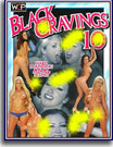 Black Cravings 10