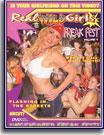 Real Wild Girls Freak Fest