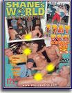 Shane's World 29