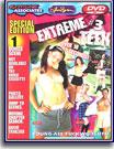 Extreme Teen 3