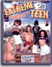 Extreme Teen 23