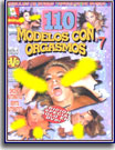 110 Modelos Con Orgasmos 7
