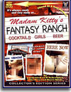 Madam Kitty's Fantasy Ranch
