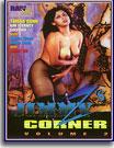 Jimmy Z's Corner 2