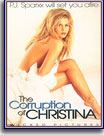 Corruption of Christina