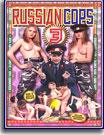 Russian Cops 3