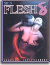 Flesh 8