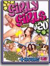 Girly Girls 20