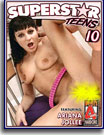 Superstar Teens 10