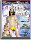 Tongues N Twats 2
