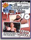 All Amateur Video 10