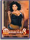 Mamacitas 8