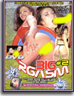 Big Orgasm 2