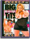 Big Beautiful Tits 4