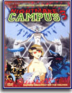Nightmare Campus 3
