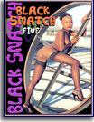 Black Snatch 5