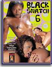 Black Snatch 6