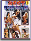 Best Gang Bangs