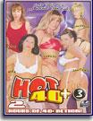 Hot 40+ 3