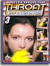 Interracial Throat Bangers 3
