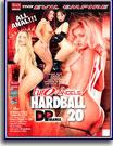 Euro Angels Hardball 20
