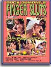 Finger Sluts