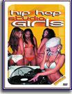 Exposed Hip Hop Studio Girls